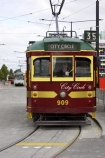 australasian;australia;australian;Docklands;gold;maroon;melbourne;public-transport;public-transportation;rail;rails;red;road;roads;roadway;street;street-car;street-cars;street_car;street_cars;streetcar;streetcars;streets;tram;tram-car;tram-cars;tram_car;tram_cars;tram_way;tram_ways;tramcar;tramcars;trams;tramway;tramways;transport;transportation;trolley;trolleys;victoria;yellow