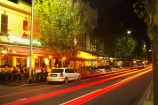 alfresco;australasia;Australia;australian;cafe;cafes;cities;city;cuisine;dine;diners;dining;dinner;eat;eating;entertainment;evening;evening-night;food;indoor;light;lygon-st;lygon-street;Melbourne;night;night_life;nightlife;outdoor;outside;restaurant;restaurants;street-scene;street-scenes;tail-light;tail-lights;traffic;Victoria