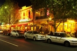 alfresco;australasia;Australia;australian;cafe;cafes;car;cars;cities;city;cuisine;dine;diners;dining;dinner;eat;eating;entertainment;evening;evening-night;food;indoor;lygon-st;lygon-street;Melbourne;night;night_life;nightlife;outdoor;outside;parked-cars;parking;parks;restaurant;restaurants;street-scene;street-scenes;Victoria