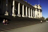 architectural;architecture;australasia;Australia;australian;building;buildings;c.b.d.;cbd;central-business-district;classic;classical;collonade;collonnade;colonade;colonial;colonnade;column;columns;facade;facades;government;governments;greek-architecture;historic;historical;history;horizontal;Italian-renaissance;Melbourne;old;parlament;parliament;Parliament-Buildings;parliment;stair;stairs;state-houses-of-parliament;step;steps;vertical;Victoria