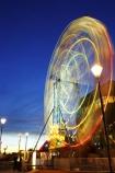 amusement-park;amusement-parks;around;attraction;attractions;australasian;australia;australian;big-wheel;big-wheels;circle;circles;circular;colorful;colourful;dark;darkness;dusk;evening;fairground;fairgrounds;Federation-Square;feris-wheel;feris-wheels;ferris-wheel;ferris-wheels;fun-fair;fun-fairs;fun_fair;fun_fairs;funfair;funfairs;green;light;lights;melbourne;movement;night;night-time;night_time;nightfall;nighttime;red;ride;rides;round;the-big-wheel;turn;twilight;victoria;yellow