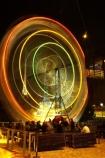 amusement-park;amusement-parks;around;attraction;attractions;australasian;australia;australian;big-wheel;big-wheels;circle;circles;circular;dark;darkness;evening;fairground;fairgrounds;feris-wheel;feris-wheels;ferris-wheel;ferris-wheels;fun-fair;fun-fairs;fun_fair;fun_fairs;funfair;funfairs;light;lights;melbourne;movement;night;night-time;night_time;nighttime;ride;rides;round;the-big-wheel;turn;victoria