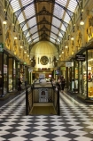 arcade;arcades;australasia;australia;australian;boutique;boutiques;building;buildings;commerce;commercial;historic;historical;history;inside;interior;mall;malls;Melbourne;old;plaza;plazas;retail;retail-store;retailer;retailers;Royal-Arcade;shop;shoppers;shopping;shopping-arcade;shopping-arcades;shopping-center;shopping-centers;shopping-centre;shopping-centres;shopping-mall;shopping-malls;shops;steet-scene;store;stores;street-scenes;Victoria