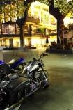 australasian;australia;australian;bike;bikes;dark;darkness;evening;footpath;footpaths;harley-davidson;harley_davidson;harleydavidson;light;lights;melbourne;motorbike;motorbikes;motorcycle;motorcycles;night;night-time;night_time;nighttime;south-bank;southbank;southbank-prominade;southgate;Southgate-Precinct;victoria;walkway;walkways;yarra-river
