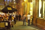 alfresco;australasia;Australia;australian;cafe;cafes;cities;city;collins-st;Collins-Street;cuisine;dine;diners;dining;eat;eating;entertainment;evening;food;indoor;Melbourne;Morgans-at-401-Restaurant;night;night_life;nightlife;outdoor;outside;restaurant;restaurants;street-scene;street-scenes;Victoria