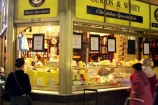 australasian;Australia;australian;butter;cheddar;cheese;cheeses;commerce;commercial;counter;counters;culinary;dairy-product;deli;delicatessen;food;food-counter;food-market;food-markets;gourmet;market;market-place;market_place;marketplace;markets;Melbourne;produce;produce-market;produce-markets;products;Queen-Victoria-Market;retail;retailer;retailers;shop;shopping;shops;stall;stalls;steet-scene;street-scenes;traditional;Victoria