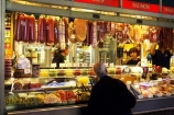 antipasto;australasian;Australia;australian;cheese;cheeses;cold-cut;cold-cuts;commerce;commercial;culinary;deli;delicatessen;food;food-market;food-markets;gourmet;market;market-place;market_place;marketplace;markets;meat;meats;Melbourne;produce;produce-market;produce-markets;products;Queen-Victoria-Market;raw;retail;retailer;retailers;salami;salamis;sausage;sausages;shop;shopping;shops;stall;stalls;steet-scene;street-scenes;the-queen-vic-deli;traditional;Victoria