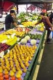 australasian;Australia;australian;avocado;avocadoes;citrus;colorful;colourful;commerce;commercial;food;food-market;food-markets;food-stall;food-stalls;fruit;fruit-and-vegetables;fruit-market;fruit-markets;fruits;market;market-place;market_place;marketplace;markets;Melbourne;mellon;mellons;pear;pears;pineapple;pineapples;plum;plums;produce;produce-market;produce-markets;product;products;Queen-Victoria-Market;retail;retailer;retailers;rock-mellon;rock-mellons;shop;shopping;shops;stall;stalls;steet-scene;stone-fruit;street-scenes;tomatoe;tomatoes;Victoria