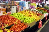 apple;apples;australasian;Australia;australian;chillies;citrus;colorful;colourful;commerce;commercial;food;food-market;food-markets;food-stall;food-stalls;fruit;fruit-and-vegetables;fruit-market;fruit-markets;fruits;green-peppers;market;market-place;market_place;marketplace;markets;Melbourne;pepper;peppers;produce;produce-market;produce-markets;product;products;Queen-Victoria-Market;red-peppers;retail;retailer;retailers;shop;shopping;shops;stall;stalls;steet-scene;stone-fruit;street-scenes;tomatoe;tomatoes;vegetable;vegetables;Victoria