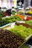 aubergine;aubergines;australasian;Australia;australian;avocado;avocadoes;carrot;carrots;colorful;colourful;commerce;commercial;egg-plant;egg-plants;food;food-market;food-markets;food-stall;food-stalls;grape;grapes;green;market;market-place;market_place;marketplace;markets;Melbourne;pea;peas;pepper;peppers;produce;produce-market;produce-markets;product;products;Queen-Victoria-Market;red;retail;retailer;retailers;shop;shopping;shops;solanum-melongena;stall;stalls;steet-scene;street-scenes;tomatoe;tomatoes;Victoria