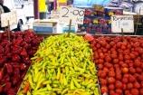 australasian;Australia;australian;capsicum;capsicums;chili;chilies;chilli;chilli-pepper;chilli-peppers;chillies;colorful;colourful;commerce;commercial;food;food-market;food-markets;food-stall;food-stalls;hot;hot-pepper;hot-peppers;market;market-place;market_place;marketplace;markets;Melbourne;pepper;peppers;produce;produce-market;produce-markets;product;products;Queen-Victoria-Market;red;red-pepper;red-peppers;retail;retailer;retailers;shop;shopping;shops;spicy;stall;stalls;steet-scene;street-scenes;tomato;tomatoes;vegetable;vegetables;Victoria;yellow;yellow-chili;yellow-chilies;yellow-chilli;yellow-chillies
