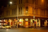 australasia;Australia;australian;cafe;cafes;cities;city;cuisine;dark;dine;diners;dining;dinner;entertainment;evening;flood-lighting;food;indoor;light;lighting;lights;lygon-st;lygon-street;Melbourne;night;night-time;night_life;night_time;nightlife;restaurant;restaurants;street-scene;street-scenes;VIC;Victoria