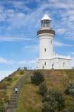 Australasian;Australia;Australias-Most-Easterly-Point;Australian;beacon;beacons;Byron-Bay;Byron-Bay-Headland-Reserve;Byron-Bay-Light-House;Byron-Bay-Lighthouse;Cape-Byron;Cape-Byron-Light-House;Cape-Byron-Lighthouse;coast;coastal;coastline;coastlines;coasts;light;light-house;light-houses;light_house;light_houses;lighthouse;lighthouses;lights;N.S.W.;navigate;navigation;New-South-Wales;NSW;tower;towers