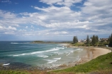 Australasian;Australia;Australian;beach;beaches;coast;coastal;coastline;Main-Beach;N.S.W.;New-South-Wales;NSW;ocean;oceans;sand;sandy;sea;seas;shore;shoreline;Yamba