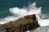 Australasian;Australia;Australian;Clarence-Head;coast;coastal;coastline;coastlines;coasts;foreshore;N.S.W.;New-South-Wales;NSW;ocean;rock;rocks;rocky;sea;shore;shoreline;shorelines;shores;South-Head;splash;splashing;surge;swell;water;wave;waves;Yamba;Yamba-Head;Yamba-Headland