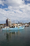 Australasian;Australia;Australian;boat;boats;Clarence-River;commercial-fishing-boat;commercial-fishing-boats;Fishing-Boat;Fishing-Boats;N.S.W.;New-South-Wales;NSW;Port-of-Yamba;Yamba;Yamba-Bay