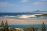 Australasian;Australia;Australian;Mid-North-Coast;Mid-North-Coast-NSW;Mid-North-Nsw;Mid-Northern-NSW;N.S.W.;Nambucca-Head;Nambucca-Heads;Nambucca-River;Nambucca-River-Mouth;New-South-Wales;NSW;tidal
