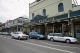 1900;Australasian;Australia;Australian;Bellingen;boutique;boutiques;building;buildings;commerce;commercial;EH-Holden;Hammond-and-Wheatley-Emporium;heritage;historic;historic-building;historic-buildings;historical;historical-building;historical-buildings;history;Holden-EH;Mid-North-Coast;Mid-North-Coast-NSW;Mid-North-Nsw;Mid-Northern-NSW;N.S.W.;New-South-Wales;NSW;old;old-fashioned-department-store;old-fashioned-shop;old_fashioned-department-store;old_fashioned-shop;retail;retail-store;retailer;retailers;shop;shopper;shoppers;shopping;shops;station-wagon;stationwagon;steet-scene;store;stores;street-scene;street-scenes;The-Commercial-Emporium;tradition;traditional