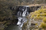 Australasian;Australia;Australian;cascade;cascades;creek;creeks;Ebor-Falls;Ebor-Waterfall;Ebor-Waterfalls;falls;Guy-Fawkes-River-N.P.;Guy-Fawkes-River-National-Park;Guy-Fawkes-River-NP;Mid-North-Coast;Mid-North-Coast-NSW;Mid-North-Nsw;Mid-Northern-NSW;N.S.W.;natural;nature;New-South-Wales;NSW;scene;scenic;stream;streams;Upper-Ebor-Falls;water;water-fall;water-falls;waterfall;waterfall-way;waterfalls;wet