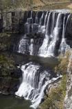 Australasian;Australia;Australian;cascade;cascades;creek;creeks;Ebor-Falls;Ebor-Waterfall;Ebor-Waterfalls;falls;Guy-Fawkes-River-N.P.;Guy-Fawkes-River-National-Park;Guy-Fawkes-River-NP;Mid-North-Coast;Mid-North-Coast-NSW;Mid-North-Nsw;Mid-Northern-NSW;N.S.W.;natural;nature;New-South-Wales;NSW;scene;scenic;stream;streams;Upper-Ebor-Falls;water;water-fall;water-falls;waterfall;waterfall-way;waterfalls;wet