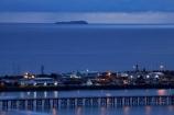 Australasian;Australia;Australian;break-of-day;coast;coastal;coastline;coastlines;coasts;Coffs-Harbor;Coffs-Harbour;Coffs-Harbor;Coffs-Harbour;Coffs-Harbour-Jetty;dawn;dawning;daybreak;first-light;harbor;harbors;harbour;harbours;jetties;jetty;Mid-North-Coast;Mid-North-Coast-NSW;Mid-North-Nsw;Mid-Northern-NSW;morning;N.S.W.;New-South-Wales;NSW;ocean;oceans;pier;piers;sea;shore;shoreline;shorelines;shores;South-Solitary-Island;waterside;wharf;wharfes;wharves