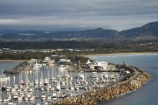 Australasian;Australia;Australian;boat;boats;breakwall;breakwater;calm;calmness;coast;coastal;coastline;coastlines;coasts;Coffs-Harbor;Coffs-Harbour;Coffs-Harbor;Coffs-Harbour;Coffs-Harbour-Marina;fishing-boats;groyne;harbor;harbors;harbour;harbours;hull;hulls;launch;launches;marina;marinas;mast;masts;Mid-North-Coast;Mid-North-Coast-NSW;Mid-North-Nsw;Mid-Northern-NSW;mole;N.S.W.;New-South-Wales;NSW;ocean;oceans;peaceful;peacefulness;port;ports;sail;sailing;sea;seawall;shore;shoreline;shorelines;shores;still;stillness;tranquil;tranquility;yacht;yachts