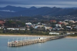 Australasian;Australia;Australian;coast;coastal;coastline;coastlines;coasts;Coffs-Harbor;Coffs-Harbour;Coffs-Harbor;Coffs-Harbour;harbor;harbors;harbour;harbours;jetties;jetty;Mid-North-Coast;Mid-North-Coast-NSW;Mid-North-Nsw;Mid-Northern-NSW;N.S.W.;New-South-Wales;NSW;ocean;oceans;pier;piers;sea;shore;shoreline;shorelines;shores;waterside;wharf;wharfes;wharves