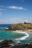 Australasian;Australia;Australian;bay;bays;Beach;beaches;coast;coastal;coastline;Mid-North-Coast;Mid-North-Coast-NSW;Mid-North-Nsw;Mid-Northern-NSW;N.S.W.;New-South-Wales;NSW;ocean;oceans;sand;sandy;Scotts-Head;Scotts-Head;sea;seas;shore;shoreline;surf;wave;waves