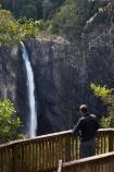 Australasian;Australia;Australian;cascade;cascades;creek;creeks;Elands;Ellenborough-Falls;Ellenborough-River;falls;Greater-Taree-Region;lookout;lookouts;man;Mid-North-Coast;Mid-North-Coast-NSW;Mid-North-Nsw;Mid-Northern-NSW;N.S.W.;natural;nature;New-South-Wales;NSW;people;person;scene;scenic;stream;streams;tourist;tourists;viewing-platform;viewing-platforms;viewpoint;viewpoints;water;water-fall;water-falls;waterfall;waterfalls;wet