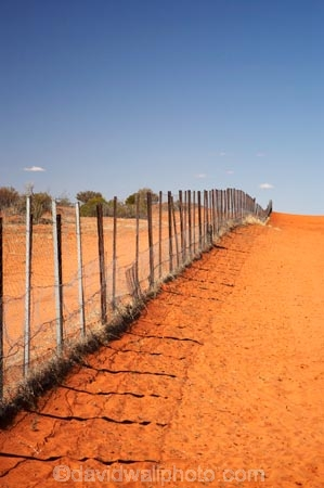Australasia;Australia;Australian;Australian-Desert;Australian-Deserts;Australian-Outback;border;borders;Camerons-Corner;Camerons-Corner;Corner-Country;dingo-fence;dingo-proof-fence;dingo_proof-fence;dog-fence;dog-proof-fence;dog_proof-fence;fence;fence-line;fence-lines;fence_line;fence_lines;fenceline;fencelines;fences;longest-fence;longest-fence-in-the-world;N.S.W.;national-park;national-parks;New-South-Wales;NSW;Outback;Queensland;rabbit-fence;rabbit-proof-fence;rabbit_proof-fence;state-border;state-borders;Sturt-N.P.;Sturt-National-Park;Sturt-NP;wild-dog-fence;worlds-longest-fence