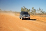 4wd;4wds;4wds;4x4;4x4s;4x4s;arid;Australasia;Australia;Australian;Australian-Desert;Australian-Deserts;Australian-Outback;back-country;backcountry;backwoods;country;countryside;desert;deserts;dry;dusty;empty;four-by-four;four-by-fours;four-wheel-drive;four-wheel-drives;geographic;geography;gravel-road;gravel-roads;metal-road;metal-roads;metalled-road;metalled-roads;N.S.W.;National-Park;National-Parks;New-South-Wales;NSW;outback;Outback-Road;red-centre;remote;remoteness;road;roads;rock;rural;sand;straight;Sturt-N.P.;Sturt-National-Park;Sturt-NP;suv;suvs;vehicle;vehicles;wide-open-space;wide-open-spaces;wilderness