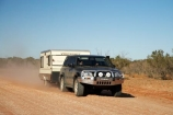 4wd;4wds;4wds;4x4;4x4s;4x4s;arid;Australasia;Australia;Australian;Australian-Desert;Australian-Deserts;Australian-Outback;back-country;backcountry;backwoods;camper;campers;caravan;caravans;country;countryside;desert;deserts;dry;dusty;empty;four-by-four;four-by-fours;four-wheel-drive;four-wheel-drives;geographic;geography;gravel-road;gravel-roads;holiday;holidays;metal-road;metal-roads;metalled-road;metalled-roads;N.S.W.;National-Park;National-Parks;New-South-Wales;NSW;outback;Outback-Road;red-centre;remote;remoteness;road;roads;rock;rural;sand;straight;Sturt-N.P.;Sturt-National-Park;Sturt-NP;suv;suvs;tour;touring;tourism;tourist;tourists;toyota;toyota-landcruiser;toyota-landcruisers;toyotas;trailer;travel;traveler;travelers;traveling;traveller;travellers;travelling;vacation;vacations;vehicle;vehicles;wide-open-space;wide-open-spaces;wilderness