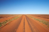 arid;Australasia;Australia;Australian;Australian-Desert;Australian-Deserts;Australian-Outback;back-country;backcountry;backwoods;country;countryside;desert;deserts;dry;dusty;empty;geographic;geography;gravel-road;gravel-roads;metal-road;metal-roads;metalled-road;metalled-roads;N.S.W.;National-Park;National-Parks;New-South-Wales;NSW;outback;Outback-Road;red-centre;remote;remoteness;road;roads;rock;rural;sand;straight;Sturt-N.P.;Sturt-National-Park;Sturt-NP;wide-open-space;wide-open-spaces;wilderness