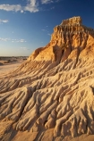 arid;australasia;Australia;australian;Australian-Desert;Australian-Deserts;Australian-Outback;back-country;backcountry;backwoods;country;countryside;desert;deserts;dry;Environment;erroded;errosion;formation;formations;geographic;geography;landscape;Mungo-N.P.;Mungo-National-Park;Mungo-NP;Mungo-World-Heritage-Area;Mungo-World-Heritage-Site;n.s.w.;natural;nature;New-South-Wales;nsw;Outback;Red-Centre;remote;remoteness;rock;rural;sand;Walls-of-China;wilderness;Willandra-Lakes-World-Heritage-A;Willandra-Lakes-World-Heritage-S;world-heritage-areas;World-Heritage-Sites