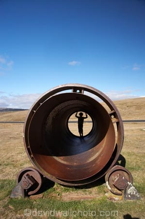 abandon;abandoned;australasia;Australasian;Australia;australian;boy;boys;broken-down;broken_down;castaway;character;child;children;cylinder;cylinders;derelict;dereliction;deserted;desolate;desolation;destruction;ghost-town;ghost-towns;gold-mining-relic;gold-mining-relics;Gold-Rush-Town;heritage;Historic;historical;history;Kiandra;Kosciuszko-N.P.;Kosciuszko-National-Park;Kosciuszko-NP;N.S.W.;neglect;neglected;New-South-Wales;NSW;old;old-fashioned;Old-Gold-Mining-Equipment;old_fashioned;people;person;pipe;pipes;ruin;ruins;run-down;rustic;rusting;rusty;Snowy-Mountains;Snowy-Mountains-Drive;Snowy-Mountains-Highway;Snowy-Mountains,;South-New-South-Wales;Southern-New-South-Wales;tradition;traditional;tube;tubes;vintage