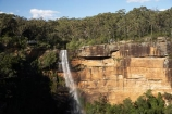 Australasia;Australia;bluff;bluffs;cascade;cascades;cliff;cliffs;creek;creeks;escarpment;escarpments;falls;Fitzroy-Falls;Morton-N.P.;Morton-National-Park;Morton-NP;N.S.W.;national-park;national-parks;natural;nature;New-South-Wales;NSW;scene;scenic;South-New-South-Wales;Southern-Highlands;Southern-New-South-Wales;stream;streams;water;water-fall;water-falls;waterfall;waterfalls;wet