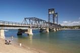 Australasia;Australia;Batemans-Bay;Batemans-Bay-Bridge;Clyde-River;Clyde-River-Bridge;fisher;fisherman;fishermen;fisherwoman;fishing;fishing-rod;fishing-rods;leisure;lifting-bridge;lifting-bridges;N.S.W.;New-South-Wales;NSW;opening-bridge;opening-bridges;pastime;Princes-Highway;recreation;recreational;relaxing;river;rivers;South-New-South-Wales;Southern-New-South-Wales;sport;steel-bridge;vertical-lifting-bridge