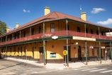 ale-house;ale-houses;architecture;Australasia;Australia;bar;bars;Braidwood;building;buildings;colonial;free-house;free-houses;heritage;historic;historic-building;historic-buildings;historical;historical-building;historical-buildings;history;hotel;hotels;Kings-Highway;N.S.W.;New-South-Wales;NSW;old;place;places;pub;public-house;public-houses;pubs;saloon;saloons;South-New-South-Wales;Southern-New-South-Wales;Southern-Tablelands;tavern;taverns;tradition;traditional;Wallace-St;Wallace-St.;Wallace-Street
