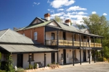 1850s;ale-house;ale-houses;architecture;australasia;Australasian;Australia;australian;bar;bars;building;buildings;colonial;free-house;free-houses;Gundagai;heritage;historic;historic-building;historic-buildings;historic-inn;historic-inns;historical;historical-building;historical-buildings;history;hotel;hotels;inn;inns;N.S.W.;New-South-Wales;NSW;old;place;places;pub;public-house;public-houses;pubs;saloon;saloons;South-Gundagai;South-New-South-Wales;South-West-Slopes;Southern-New-South-Wales;tavern;taverns;The-Old-Bridge-Inn;tradition;traditional
