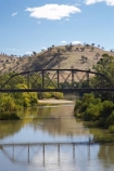 1903;australasia;Australasian;Australia;australian;bridge;bridges;Gundagai;heritage;historic;historic-bridge;historic-bridges;historical;historical-bridge;historical-bridges;history;Murrumbidgee-River;Murrumbidgee-River-flood-plain;N.S.W.;New-South-Wales;NSW;old;old-bridge;old-bridges;Old-Railway-Bridge;rail-bridge;rail-bridges;railway-bridge;railway-bridges;river;rivers;South-Gundagai;South-New-South-Wales;South-West-Slopes;Southern-New-South-Wales;tradition;traditional;train-bridge;train-bridges