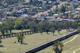1903;australasia;Australasian;Australia;australian;bridge;bridges;Gundagai;heritage;historic;historic-bridge;historic-bridges;historical;historical-bridge;historical-bridges;history;Murrumbidgee-River-flood-plain;N.S.W.;New-South-Wales;NSW;old;old-bridge;old-bridges;Prince-Alfred-Bridge-Viaduct;rail-bridge;rail-bridges;railway-bridge;railway-bridges;railway-viaduct;railway-viaducts;road;roads;South-New-South-Wales;South-West-Slopes;Southern-New-South-Wales;timber-bridge;timber-bridges;timber-truss;timber-trusses;timber-viaduct;tradition;traditional;train-bridge;train-bridges;valley;valleys;wooden-bridge;wooden-bridges