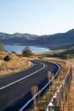 australasia;Australasian;Australia;australian;bend;bends;Blowering-Dam;Blowering-Reservoir;centre-line;centre-lines;centre_line;centre_lines;centreline;centrelines;corner;corners;curve;curves;dam;dams;driving;highway;highways;Kosciuszko-N.P.;Kosciuszko-National-Park;Kosciuszko-NP;lake;lakes;N.S.W.;New-South-Wales;NSW;open-road;open-roads;reservoir;reservoirs;road;road-trip;roads;Snowy-Mountains;Snowy-Mountains-Drive;Snowy-Mountains-Highway;South-New-South-Wales;Southern-New-South-Wales;straight;transport;transportation;travel;traveling;travelling;trip;water