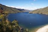australasia;Australasian;Australia;australian;dam;dams;Kosciuszko-N.P.;Kosciuszko-National-Park;Kosciuszko-NP;lake;lakes;N.S.W.;New-South-Wales;NSW;reservoir;reservoirs;Snowy-Mountains;Snowy-Mountains-Drive;Snowy-Mountains-Hydro_Electric-Scheme;Snowy-Mountains-Scheme;South-New-South-Wales;Southern-New-South-Wales;Talbingo;Talbingo-Dam;Talbingo-Pondage;Talbingo-Reservoir;water
