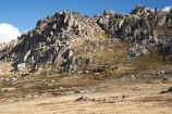 alpine;Australia;geological;geology;hike;hiker;hikers;hiking;hiking-track;hiking-tracks;Kosciuszko-Lookout;Kosciuszko-N.P.;Kosciuszko-National-Park;Kosciuszko-NP;Kosciuszko-Track;Kosciuszko-Walk;mountains;N.S.W.;New-South-Wales;North-Rams-Head;NSW;people;person;Rams-Head-Range;rock;rock-formation;rock-formations;rock-outcrop;rock-outcrops;rock-tor;rock-torr;rock-torrs;rock-tors;rocks;Snowy-Mountains;Snowy-Mountains-Drive;South-New-South-Wales;Southern-New-South-Wales;stone;track;tracks;tramp;tramper;trampers;tramping;trek;treker;trekers;treking;trekker;trekkers;trekking;walk;walker;walkers;walking;walking-track;walking-tracks
