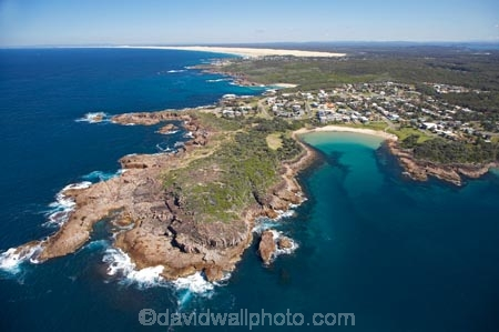 aerial;aerial-photo;aerial-photograph;aerial-photographs;aerial-photography;aerial-photos;aerial-view;aerial-views;aerials;Anna-Bay;Australasia;Australia;Australian;Boat-Harbor;Boat-Harbour;coast;coastal;coastline;coastlines;coasts;foreshore;N.S.W.;New-South-Wales;NSW;ocean;Port-Stephens;sea;shore;shoreline;shorelines;shores;Tomaree-Peninsula;water