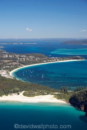 aerial;aerial-photo;aerial-photograph;aerial-photographs;aerial-photography;aerial-photos;aerial-view;aerial-views;aerials;Australasia;Australia;Australian;beach;beaches;coast;coastal;coastline;coastlines;coasts;foreshore;harbor;harbors;harbour;harbours;N.S.W.;New-South-Wales;NSW;ocean;Port-Stephens;sand;sandy;sea;shore;shoreline;shorelines;shores;Tomaree-Peninsula;water