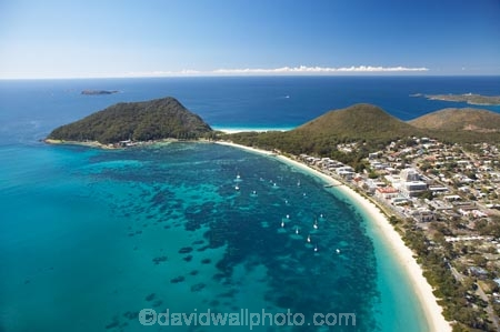 aerial;aerial-photo;aerial-photograph;aerial-photographs;aerial-photography;aerial-photos;aerial-view;aerial-views;aerials;Australasia;Australia;Australian;beach;beaches;coast;coastal;coastline;coastlines;coasts;foreshore;harbor;harbors;harbour;harbours;inlet;inlets;N.S.W.;New-South-Wales;NSW;ocean;Port-Stephens;sand;sandy;sea;Shoal-Bay;shore;shoreline;shorelines;shores;Tomaree-Head;Tomaree-Heads;Tomaree-N-P;Tomaree-N.P.;Tomaree-National-Park;Tomaree-Peninsula;water