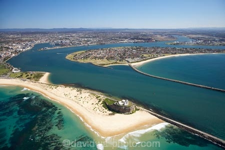aerial;aerial-photo;aerial-photograph;aerial-photographs;aerial-photography;aerial-photos;aerial-view;aerial-views;aerials;Australasia;Australia;Australian;beach;beaches;breakwater;breakwaters;coast;coastal;coastline;coastlines;coasts;foreshore;groyne;groynes;Hunter-River;mole;moles;N.S.W.;New-South-Wales;Newcastle;Newcastle-Harbor;Newcastle-Harbour;Newcastle-Harbour-Entrance;Newcastle-Harbour-Mouth;Nobbys-Beach;Nobbys-Head;Nobbys-Head-Light-House;Nobbys-Head-Lighthouse;Nobbys-Headland;Nobbys-Light-House;Nobbys-Lighthouse;Nobbys-Beach;Nobbys-Head;Nobbys-Head-Light-House;Nobbys-Head-Lighthouse;Nobbys-Headland;Nobbys-Light-House;Nobbys-Lighthouse;NSW;ocean;oceans;Pacific-Ocean;sand;sand-bar;sand-bars;sand-spit;sand-spits;sandy;sea;seas;seawall;seawalls;shore;shoreline;shorelines;shores;Tasman-Sea;water