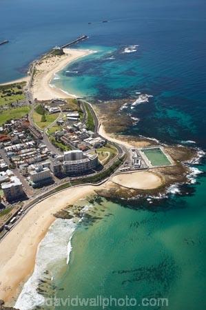 aerial;aerial-photo;aerial-photograph;aerial-photographs;aerial-photography;aerial-photos;aerial-view;aerial-views;aerials;Australasia;Australia;Australian;beach;beaches;coast;coastal;coastline;coastlines;coasts;foreshore;N.S.W.;New-South-Wales;Newcastle;Newcastle-Beach;Newcastle-Ocean-Baths;Noahs-on-the-Beach;Noahs-on-the-Beach;Nobbys-Head;Nobbys-Headland;Nobbys-Head;Nobbys-Headland;NSW;ocean;Ocean-Baths;oceans;Quality-Hotel;Quality-Hotel-Noahs-on-the-Beach;Quality-Hotel-Noahs-on-the-Beach;Quality-Hotels;sand;sandy;sea;seas;shore;shoreline;shorelines;shores;surf;swimming-baths;swimming-pool;swimming-pools;water;wave;waves