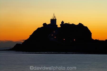 Australasian;Australia;Australian;break-of-day;dawn;dawning;daybreak;first-light;morning;N.S.W.;New-South-Wales;Newcastle;Newcastle-Harbor;Newcastle-Harbour;Nobbys-Beach;Nobbys-Head;Nobbys-Head-Light-House;Nobbys-Head-Lighthouse;Nobbys-Headland;Nobbys-Light-House;Nobbys-Lighthouse;Nobbys-Beach;Nobbys-Head;Nobbys-Head-Light-House;Nobbys-Head-Lighthouse;Nobbys-Headland;Nobbys-Light-House;Nobbys-Lighthouse;NSW;orange;sunrise;sunrises;sunup;twilight